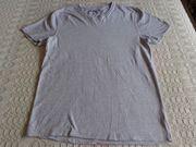 Herren - Shirt T-Shirt Gr S