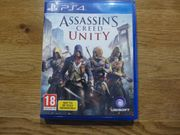 Assassin s creed Unity für