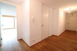 Hochwertige 4 5-Zimmer-Wohnung Bj 2016: Kleinanzeigen aus Mäder - Rubrik Eigentumswohnungen, 4- und Mehr-Zimmer