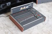 Studer 962 audio mixer console