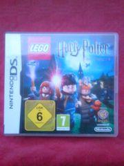 LEGO Harry Potter - Die Jahre