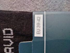 Sonstige Kleidung - Neu OVP Socken von Camp