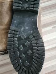 Trachten Lederhose Hemd Schuhe