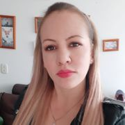 DivaMilf Latina Skype-Camshows Whatsapp