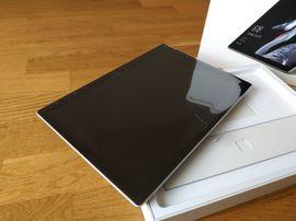 Bild 4 - Microsoft Surface Pro 2018 2-in-1 - Bochum Grumme