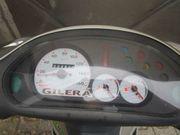 Gilera Runner