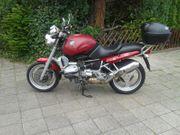 BMW R 1100 R R1100R