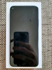 Huawei Nova 5t 128GB 6GB