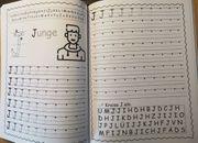 Taschenbuch für Kinder im Alter