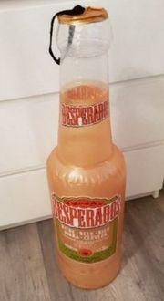 Desperados Sammlerflasche