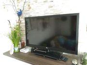 LG42LV375S LG TV 42 - sehr