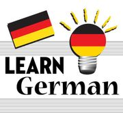START TO SPEAK GERMAN FLUENTLY