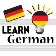 START TO SPEAK GERMAN FLUENTLY