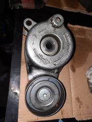 Spannrolle W164 Orginal MB