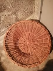 Weidenkorb ca 50 cm