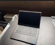 MEDION Akoya Laptop Modell E4241