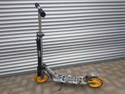 Hudora Big Wheel Scooter