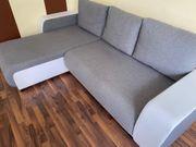 gebraucht sofa
