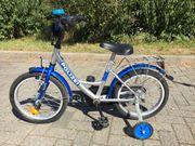 Kinder-Fahrräder Jugend-Fahrrad