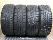 4x Winterreifen 195-45-16-84H Pirelli 210-Snowsport