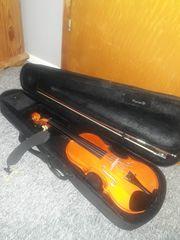 Herald 4 4 Violine