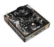 AMD Ryzen3 3200G Bundle mit