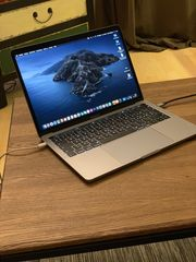 Macbook Pro 13 2018 512GB
