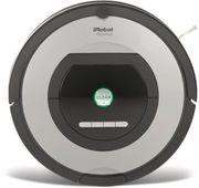 Staubsaugerroboter Roomba