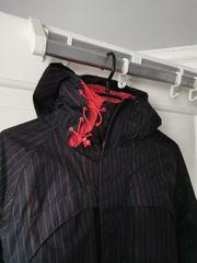 Burton Damen Ski Jacke
