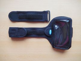 Bild 4 - KFZ Handy Halter mit Saugfuß - Emmingen-Liptingen