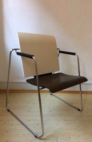 SEATTABLE vom Stuhl zum Tisch