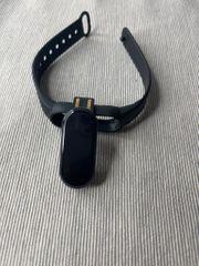 Smartwatch Neu
