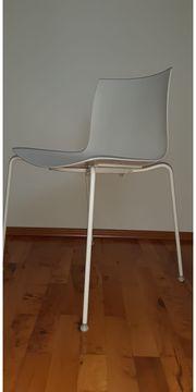 Stühle Catifa von Arper