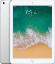 iPad 5 Gen Jahr 2017