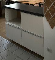 Küchensidebord 120x40cm
