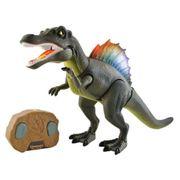 NEU XXL Dinosaurier-Roboter mit Fernbedienung