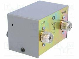 SWR Power Messgerät FRN FS-145: Kleinanzeigen aus Großerlach - Rubrik CB, Amateurfunk