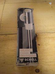 Schell Urinal- Druckspüler Milano Neu