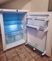 Liebherr-Kühlschrank