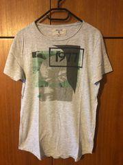 Garcia Jeans T-Shirt Herren Gr