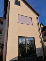2 Eimer Fassadenfarbe silikat vom