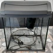 Tetra Nano Aquarium 30l