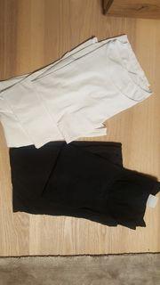 Umstandskleidung