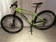 Mountainbike Trek Superfly 9 2015