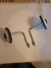 Stützräder für Kinderfahrad
