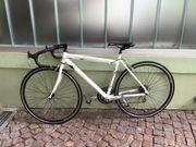 Cycletool Rennrad RH50