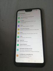 Huawei p20 lite sehr guter