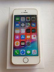 Apple Iphone SE Gold 16G