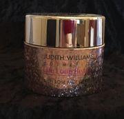 Judith Williams Life Long Beauty