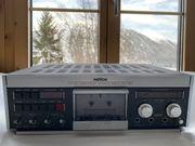 REVOX B710 MK II Kassetten-Tonbandgerät